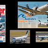 Airliner World Magazine - September 2018 Issue