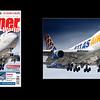 Airliner World Magazine - January 2019 Issue