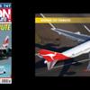 Aviation News Magazine - November 2017 Issue