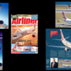 Airliner World Magazine - July 2019 Issue
