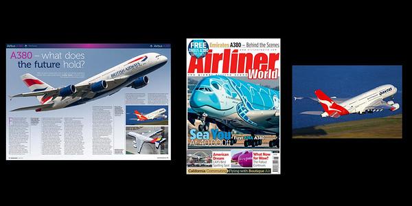 Airliner World Magazine - June 2019 Issue