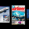 Airliner World Magazine - June 2019 Issue