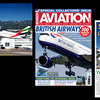 Aviation News Magazine - November 2019 Issue