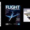 Flight International Magazine - Week 29th Oct 2019 Issue