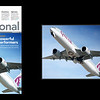 Flight International Magazine - Week 6th Nov 2018 Issue