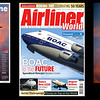Airliner World Magazine - Apr 2019 Issue
