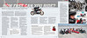 AMA Magazine: Bonneville Land Speed Trials feature