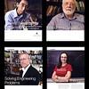 Annum spreads - Department of Engineering, University of Toronto
