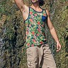 Eva Rivera-Ferrell Elegant magazine_Page_05_Image_0002