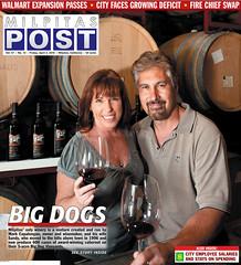 Cover April 2, 2010