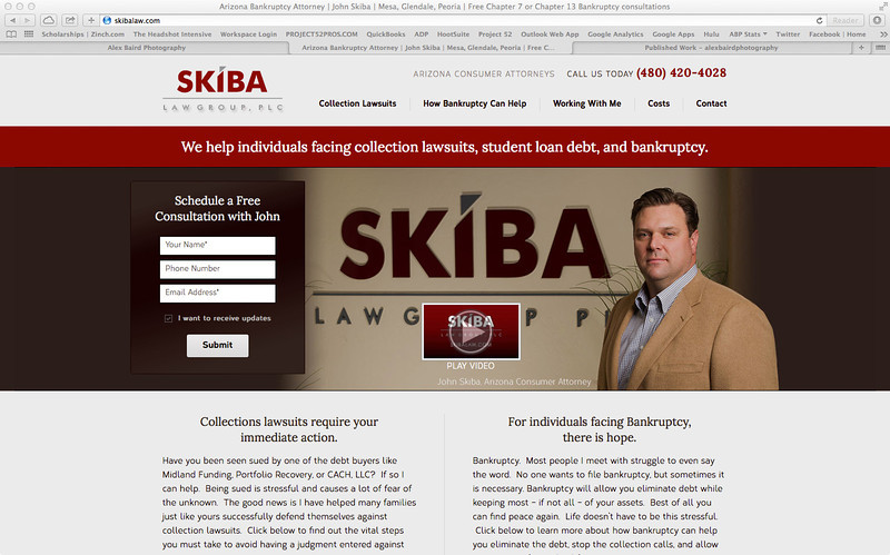 2014.04.19 - Skiba Law