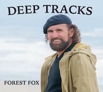DeepTracks6-AlbumArt