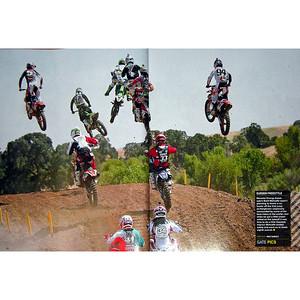 Hangtown Motocross Classic