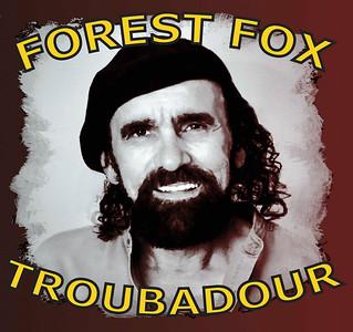 Fox-CDcoverArt1