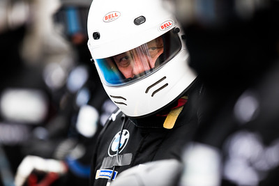 BMW TEAM MTEK / DEU -WEC Prologue at Circuit Paul Ricard - Circuit Paul Ricard - Le Castellet - France -