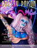 Pretty Poison - Issue #23