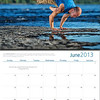 """Inside front cover of the Yoga for Multiple Sclerosis 2013 Calendar. CView all calendar photos, along with additional yoga photos, at <a href=""""http://milagrophotography.smugmug.com/photos/swfpopup.mg?AlbumID=26255400&AlbumKey=6hZwWV"""">http://milagrophotography.smugmug.com/photos/swfpopup.mg?AlbumID=26255400&AlbumKey=6hZwWV</a>"""
