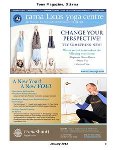 Ad for Rama Lotus Yoga Studio in Tone magazine, January 2013 issue. View the original photo here: http://milagrophotography.smugmug.com/Portraits/Yoga/i-g795Ndf/0/XL/DSC_2183%20port.%20WM-XL.jpg