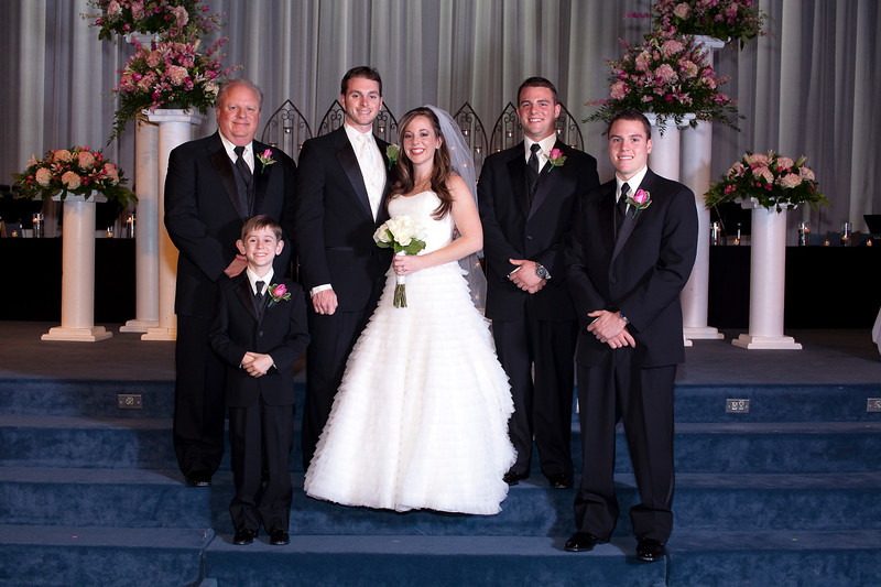 Anderson_Baldwin Wedding