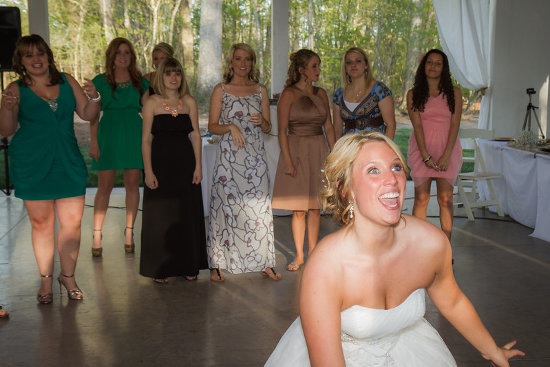 Childer-Biddy wedding (1332 of 145)