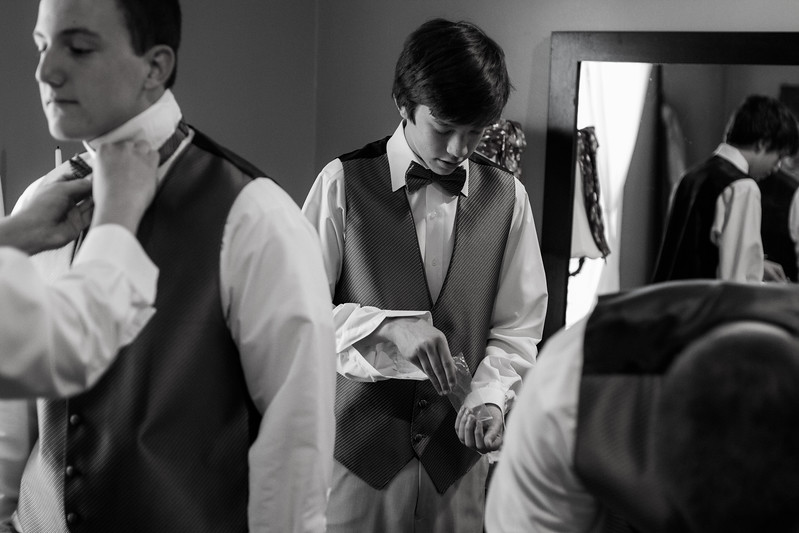 Childer-Biddy wedding (662 of 143)