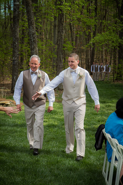 Childer-Biddy wedding (800 of 267)
