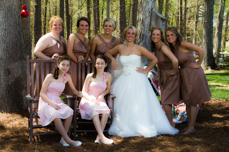 Childer-Biddy wedding (686 of 143)
