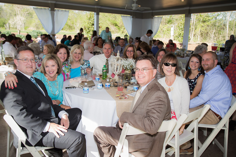 Childer-Biddy wedding (1243 of 145)