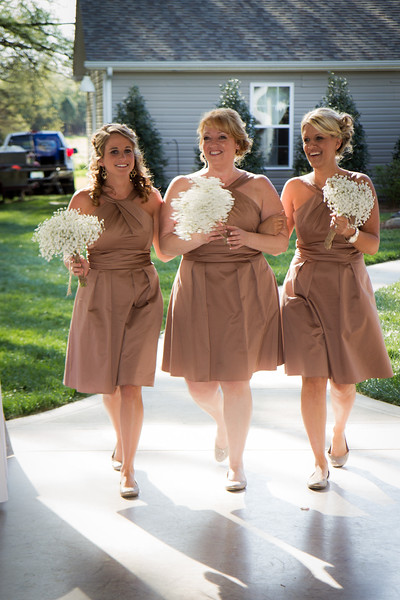 Childer-Biddy wedding (1216 of 145)