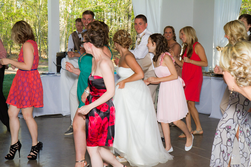 Childer-Biddy wedding (1262 of 145)