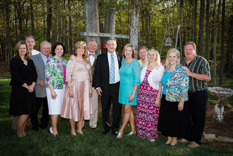 Childer-Biddy wedding (1306 of 145)