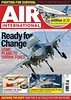 Air International June 2020
