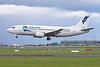 EI-STA | Boeing 737-31S | ASL Airlines Ireland