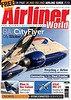 Airliner World April 2018