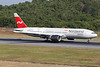 VP-BJJ | Boeing 777-2Q8/ER | Nordwind Airlines