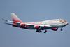 EI-XLD | Boeing 747-446 | Rossiya Airlines