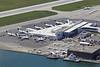 Billy Bishop Toronto City Airport | Porter Airlines