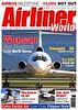 Airliner World December 2016