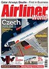 Airliner World December 2017