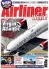 Airliner World December 2018