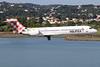 EI-EXB | Boeing 717-2BL | Volotea