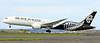 ZK-NZC | Boeing 787-9 | Air New Zealand