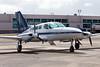 Cessna 402C | Cape Air
