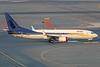 VT-SYB | Boeing 737-85R | SpiceJet