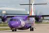 EI-REL | ATR 72-500 | Flybe (Stobart Air)