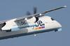 Bombardier Dash 8-Q402 | Flybe