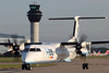 G-ECOT | Bombardier Dash 8-Q402 | Flybe