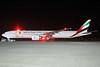 A6-EQH | Boeing 777-31H/ER | Emirates