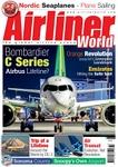 Airliner World February 2018