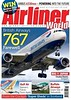 Airliner World February 2019